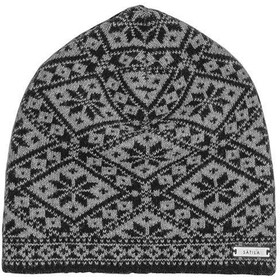 Sätila of Sweden Grace Hat black